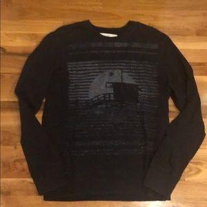 American 🦅 Sweatshirt • Medium